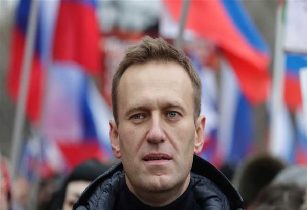 Ο Ναβάλνι πήρε εξιτήριο από το νοσοκομείο. Τι αναφέρει για τον Πούτιν και την δηλητηρίασή του;