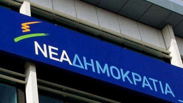 Μεϊμαράκης: Αναβολή εκλογών, αλλιώς αποσύρω την υποψηφιότητά μου