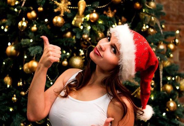 Ταξιάρχης Χαλκιδικής: «η λαχτάρα του κόσμου για χριστουγεννιάτικα έλατα, ξεπέρασε κάθε προηγούμενο»