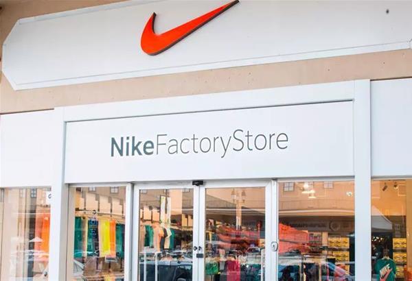 Σάλος στην αγορά με την απόφαση της Nike να διακόψει τη συνεργασία της με ελληνικά καταστήματα