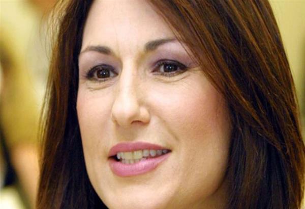 Ειρήνη Νικολοπούλου: «Απολυθήκαμε γιατί δεν ενδώσαμε σε σεξουαλικές προτάσεις»