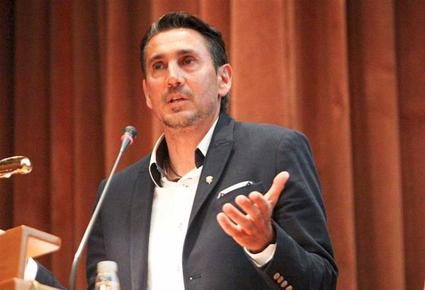 Κακλαμανάκης: Πάντα μιλούσαμε, τώρα μας ακούτε