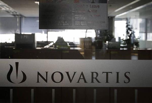 Κορωνοϊός: Η Novartis θα βοηθήσει στην παρασκευή του εμβολίου των Pfizer/BioNTech