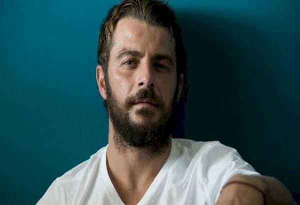 ''Oχι'' του Ντάνου στο Survivor - Απέρριψε υπέρογκο ποσό