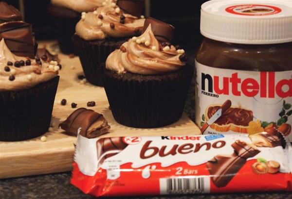 Το μεγαλύτερο εργοστάσιο της Nutella παγκοσμίως αναστέλλει τη λειτουργία του