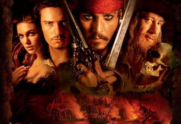 Τι ταινίες θα δούμε σήμερα στην τηλεόραση Κυριακή 17 Φεβρουαρίου