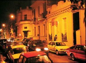 Θεσσαλονίκη: Οίκος ανοχής αναστατώνει τους Αμπελόκηπους
