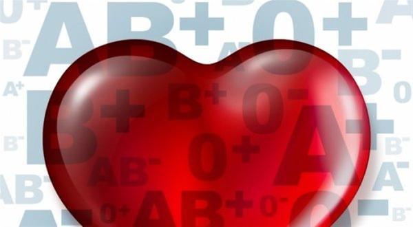 Ποια είναι η «καλύτερη» ομάδα αίματος;