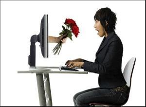 Αιτήματα για ραντεβού θα δέχονται τα μέλη του Facebook