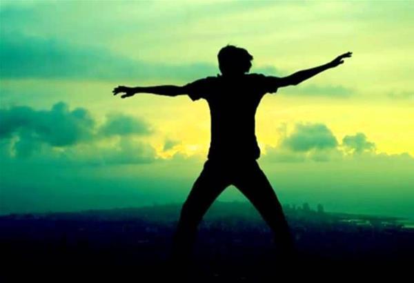 23 ρητά από τον Ντοστογιέφσκι που θα απελευθερώσουν το μυαλό σας
