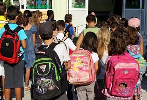 Τα όμορφα μυαλά ...όμορφα «καίγονται». Τα χαρισματικά παιδιά και η δημόσια  παιδεία στην Ελλάδα   Cityportal.gr