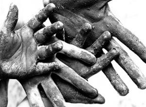 Ολοήμερη δράση για την Παγκόσμια μέρα κατά της παιδικής εργασίας