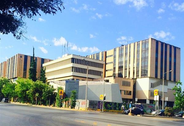 Πανεπιστήμιο Μακεδονίας (ΠΑΜΑΚ)