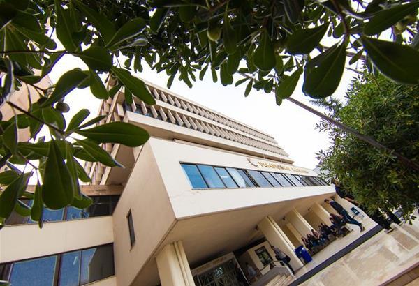 19ο Ετήσιο Συνέδριο του Συνδέσμου Επιστημόνων Χρηματοοικονομικής και Λογιστικής Ελλάδος