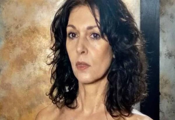 Δήμητρα Παπαδήμα: «Δέχθηκα σεξουαλική βία από ηθοποιό-σκηνοθέτη, άτομο με εξουσία» (βίντεο)