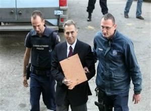Παπαγεωργόπουλος: «Εάν στην άλλη ζωή ξαναγίνω δήμαρχος, θα εγκατασταθώ στο ταμείο»