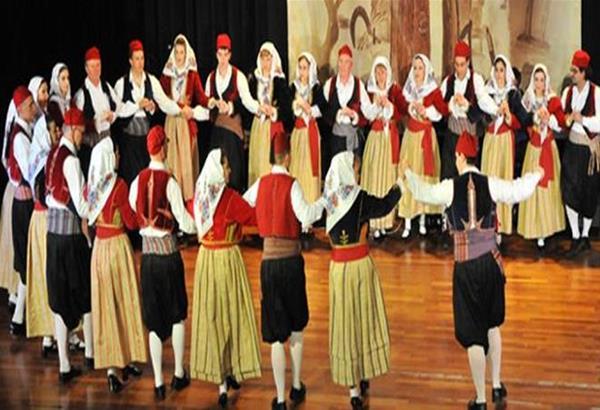 Δήμος Θεσσαλονίκης: Δωρεάν πρόγραμμα εκμάθησης παραδοσιακών χορών