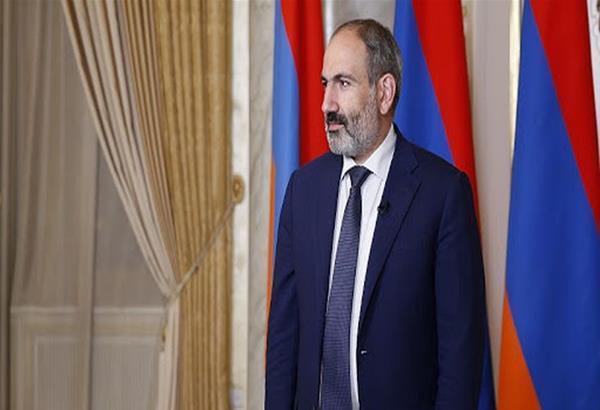 Αρμενία: Απετράπη δολοφονία κατά του Πρωθυπουργού της χώρας κ. Νικόλ Πασινιαν