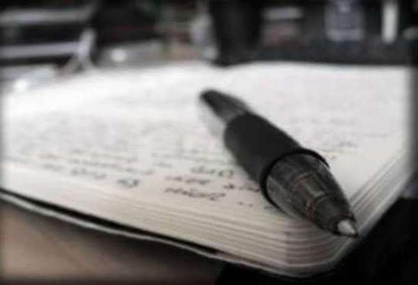 Απεβίωσε ο δημοσιογράφος Ευάγγελος Τζέλλας