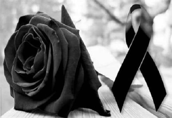 Θεσσαλονίκη: Το δράμα της ζωής για αυτούς που μένουν μετά από το τροχαίο με 21χρονο νεκρό