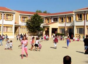 Ξεκίνησαν οι εγγραφές στα Νηπιαγωγεία και Δημοτικά Σχολεία σε Κορδελιό και Εύοσμο