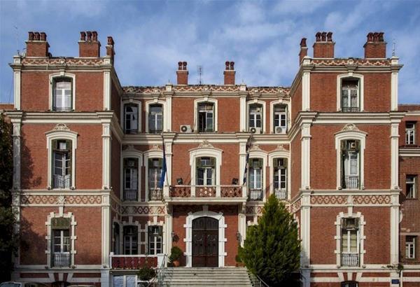 Τα αποτελέσματα σταυροδοσίας στην Θεσσαλονίκη για την Περιφέρεια Κεντρικής Μακεδονίας