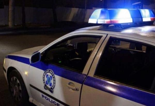 Έλληνας επιχειρηματίας επικήρυξε ληστές με 10.000 ευρώ