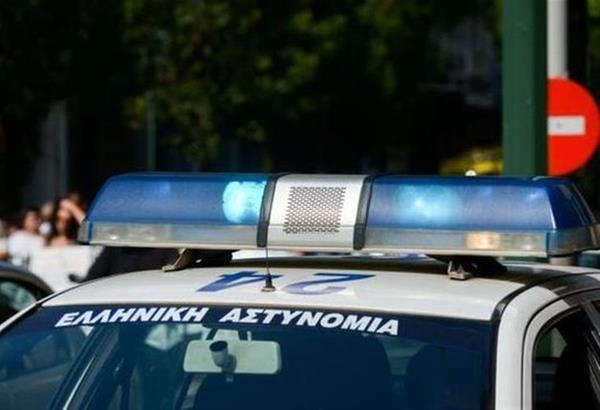 Άγιος Αθανάσιος Θεσσαλονίκης: 45χρονος βρέθηκε νεκρός δίπλα σε παιδότοπο