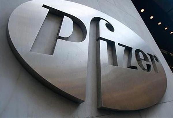 Εμβόλιο Pfizer: Η εταιρεία ειδοποιεί για μείωση των παραδόσεων στην Ευρώπη