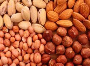 Ποιες τροφές καταπολεμούν την κούραση;