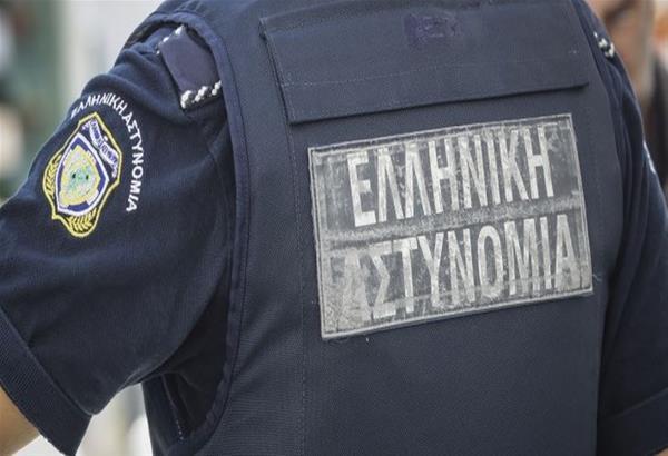 Τηλεφώνημα-φάρσα για βόμβα σε Λύκειο στο Ωραιόκαστρο