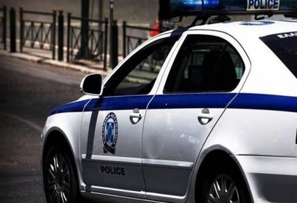 Θεσσαλονίκη: Συνελήφθη 33χρονος καταζητούμενος Σύρος τρομοκράτης