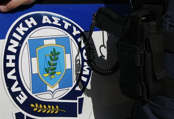 Θεσσαλονίκη: Η επίσημη ανακοίνωση της ΕΛ.ΑΣ για τους πυροβολισμούς στην Τούμπα