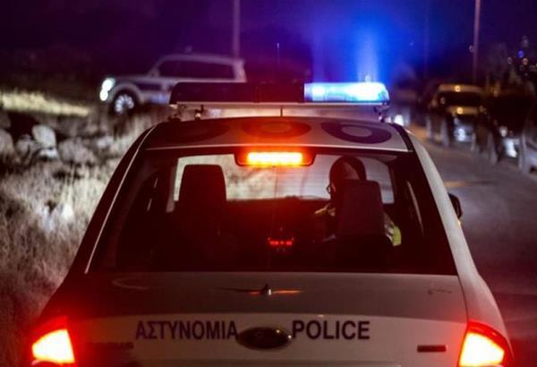 Θεσσαλονίκη: Στο νοσοκομείο 23χρονος μετά από ληστεία στον Εύοσμο