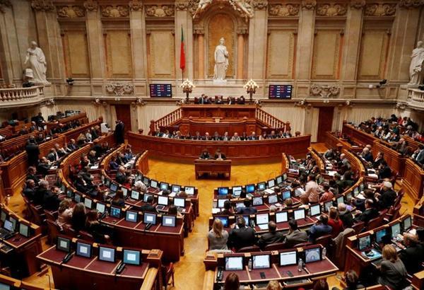 Πορτογαλία: Η κυβέρνηση νομιμοποίησε την ευθανασία