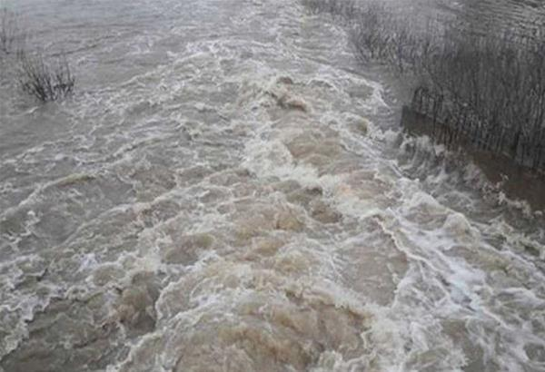 Έκτακτο-Συναγερμός στον Έβρο από την επικίνδυνη αύξηση των υδάτων του ποταμού