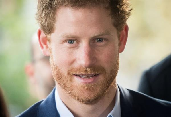 Megxit: Ο Πρίγκιπας Χάρι είναι βαθιά στεναχωρημένος για τη διαμάχη του με το παλάτι