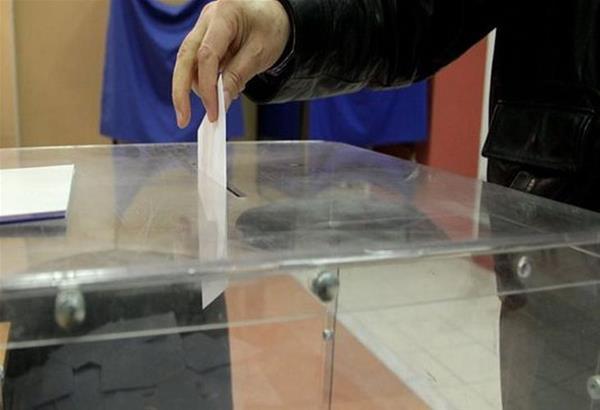 Εθνικές εκλογές 2019. Exit poll: Οι πρώτες εκτιμήσεις για τα αποτελέσματα