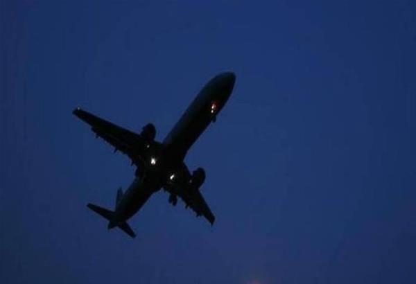 Πτήση τρόμου για επιβάτες της πτήσης Αθήνα-Λήμνος - Το αεροσκάφος άρχισε να τρέμει