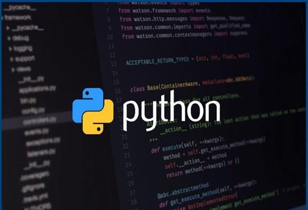 Δωρεάν μαθήματα «Προγραμματισμός σε Python για μη-Προγραμματιστές» από το ΑΠΘ