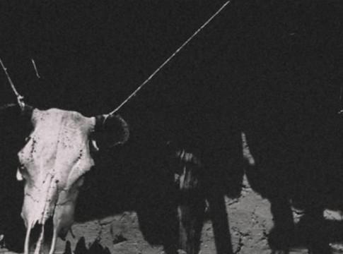 Διαδικτυακά η Ομήρου «Οδύσσεια, Ραψωδία Ξ» του Δημήτρη Μαρωνίτη από το ΚΘΒΕ