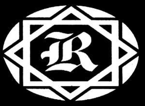 Οι Razastarr στο Block 33