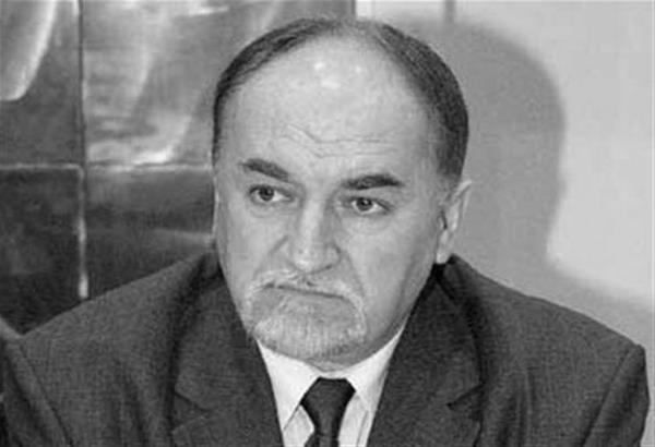 Πέθανε ο πρώην υφυπουργός της Νέας Δημοκρατίας, Αδάμ Ρεγκούζας