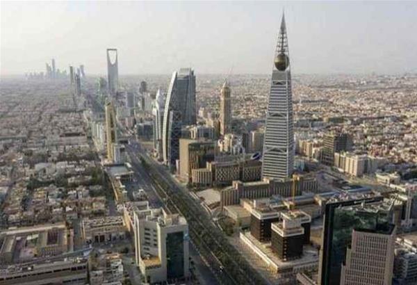 Σαουδική Αραβία: Έκρηξη στο Ριάντ - Πληροφορίες για αναχαίτιση πυραύλου