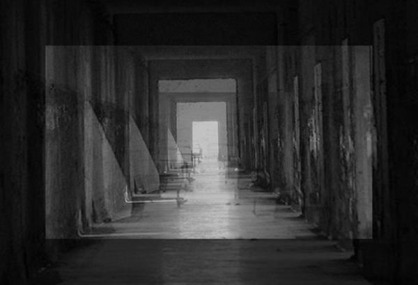 Έκθεση για την ίδρυση και λειτουργία του σανατορίου του Ασβεστοχωρίου