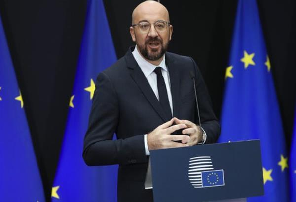 Έντονη αντίδραση της ΕΕ για τη σύλληψη του Ναβάλνι: Αφήστε τον ελεύθερο