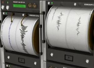 Σύστημα έγκαιρης ειδοποίησης σεισμών αποκτά η Θεσσαλονίκη