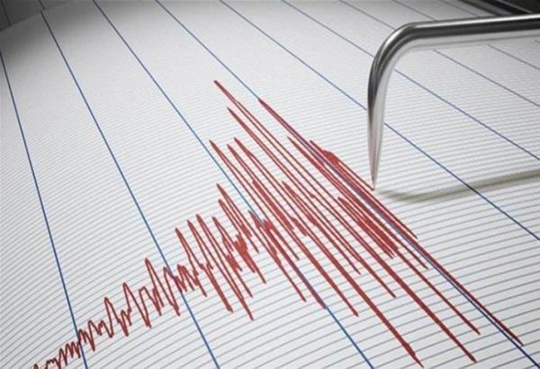 Κέρκυρα: Σεισμός 4.2 Ρίχτερ ταρακούνησε το νησί