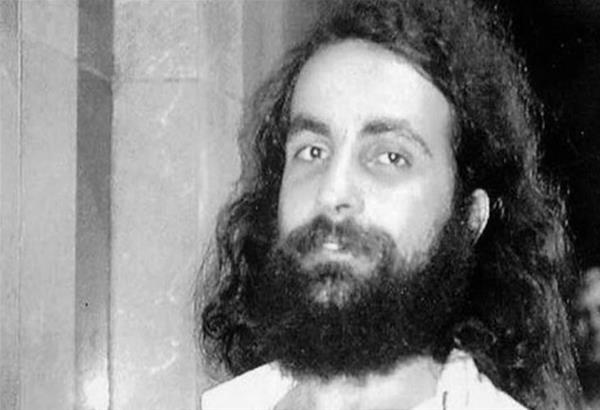 Πέθανε ο 46χρονος ισοβίτης Θεόφιλος Σεχιδης.