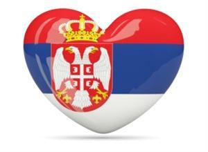 Οι χορωδίες του δήμου Βόλβης και του Βελιγραδίου τραγουδούν μαζί για τα 100 χρόνια της φιλίας Ελλήνων και Σέρβων
